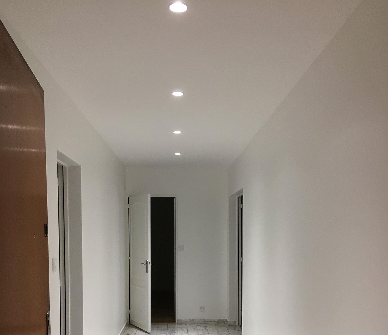 entreprise renovation appartement rennes